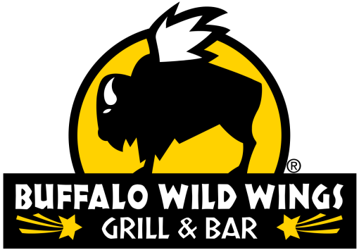 LOGO_Buffalo_Wild_Wings.png