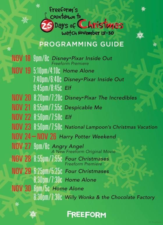 freeform-countdown-to-25-days-of-christmas